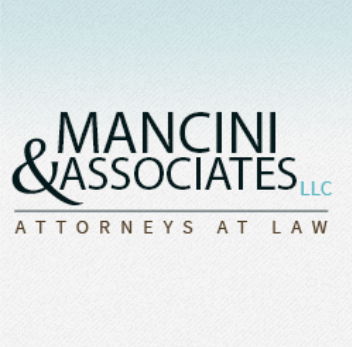 Kingman & Mancini, LLC